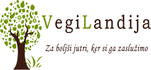 vegilandija logo