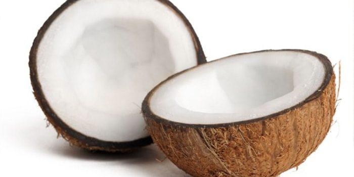 Kokosov oreh