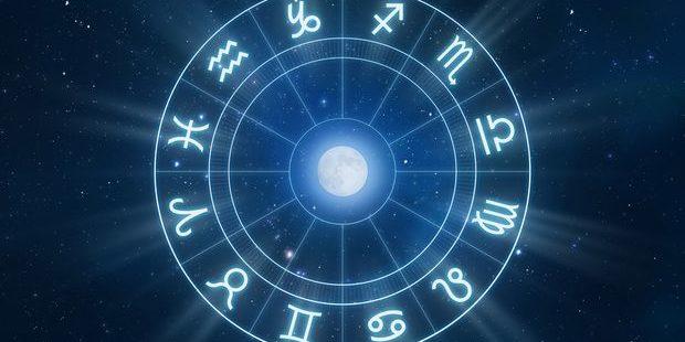 najvecji horoskop 2018